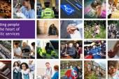 Public Services over Privatisation
