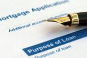 Housing debt – Mortgage Crisis