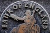 Bank of England – Digital currency
