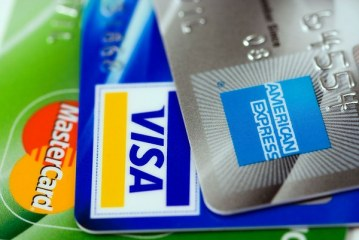 Private debt – Consumer credit marketing