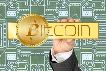 Develop alternative currencies