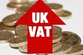 Sales tax – VAT burden on low earners