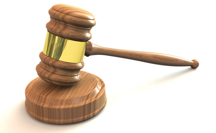 Balanced Regulation over Deregulation