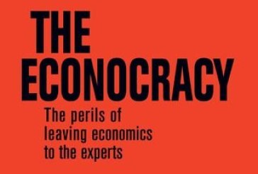 Econocracy – Earle, Moran, Ward-Perkins