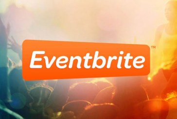 Eventbrite – UK Events
