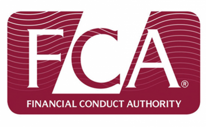 Financial Control Authority for People