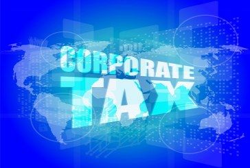 Corporate tax – Level playing field