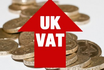 Sales tax – VAT burden on low earners