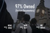 Positive Money: 97% Owned (Video 59 Minutes)
