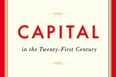 Capital in the 21st Century: Thomas Piketty