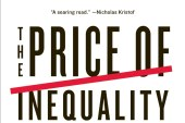 The Price of Inequality: Joseph Stiglitz